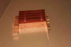 copper cnc forming lancaster pa