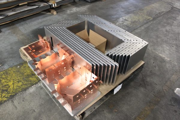 https://www.yoderind.com/wp-content/uploads/cnc-forming/sheet-metal-forming-services-in-pennsylvania.jpg
