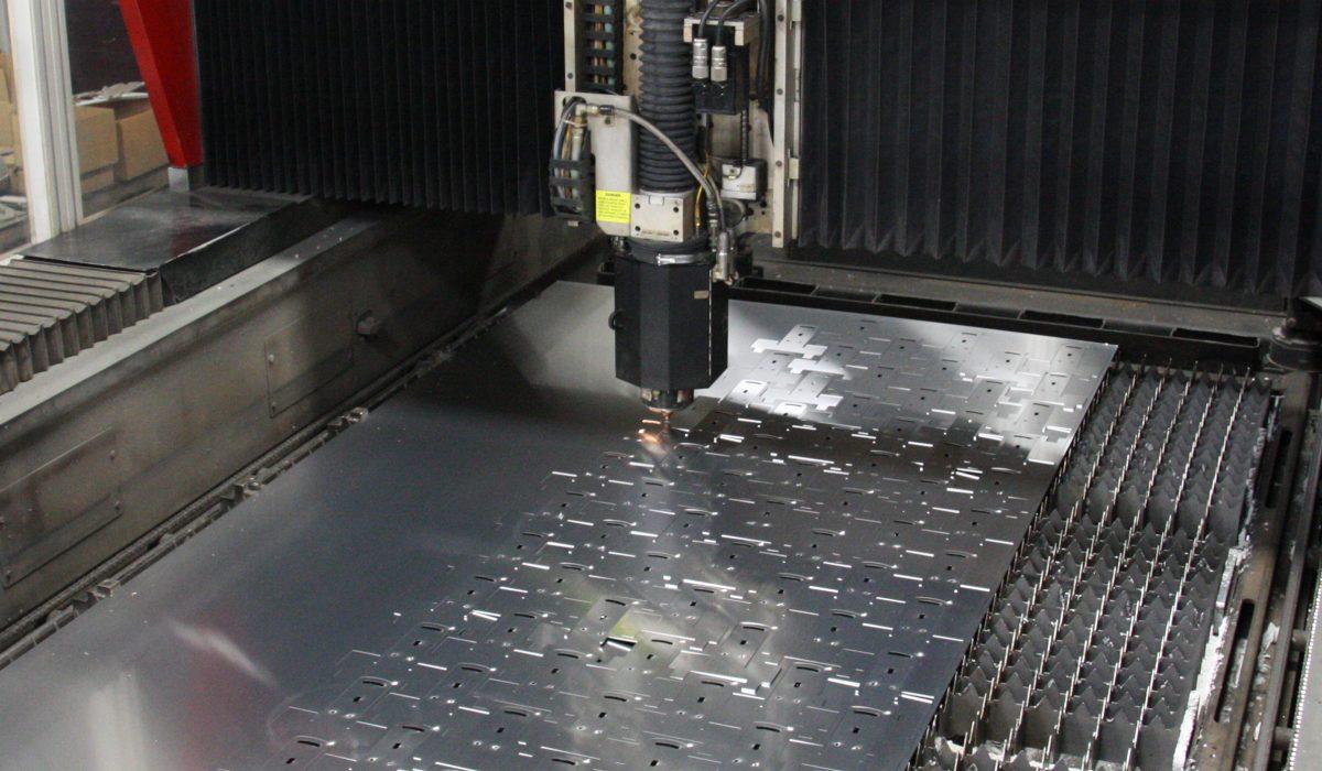 cnc metal cutting lancaster pa
