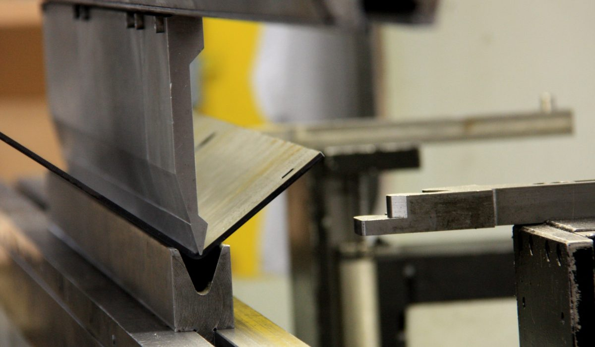 leola pa cnc laser cutting and forming