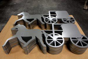 harrisburg area sheet metal laser cutting