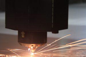lancaster pa sheet metal laser cutting