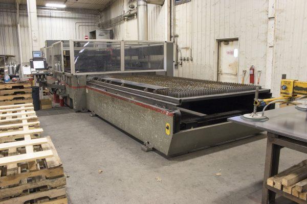 https://www.yoderind.com/wp-content/uploads/laser-cutting/lancaster-pa-sheet-metal-laser-cutting-equipment.jpg