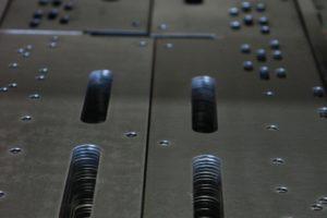 low minimum precision laser cutting services