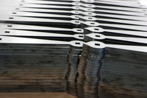 pennsylvania laser cut metal