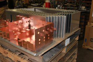 philadelphia area sheet metal laser cutting