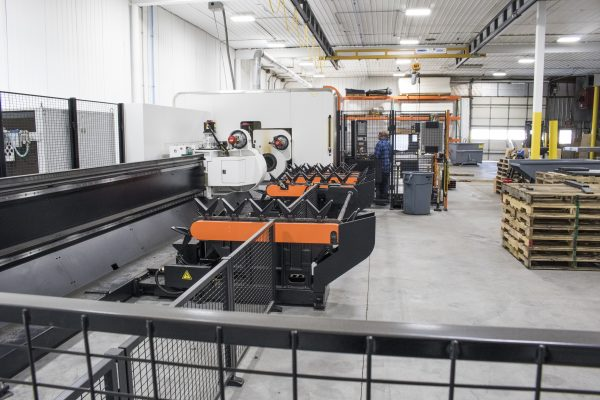 https://www.yoderind.com/wp-content/uploads/laser-tube-cutting/amish-country-laser-tube-cutting.jpg