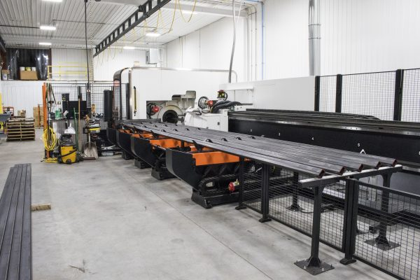 https://www.yoderind.com/wp-content/uploads/laser-tube-cutting/laser-tube-cutting-equipment-pa.jpg