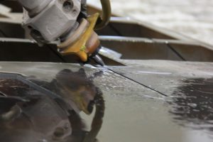water jet cutting near philadelphia harrisburg pa